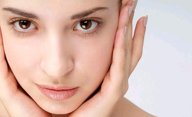 """""""Ácido da beleza"""" é a aposta para uma pele mais jovem e hidratada"""