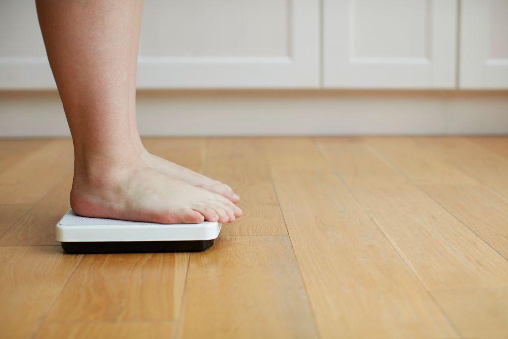Estudo mostra que o Brasil terá mais de 29 mil novos casos de câncer relacionados ao excesso de peso e as mulheres são as mais atingidas