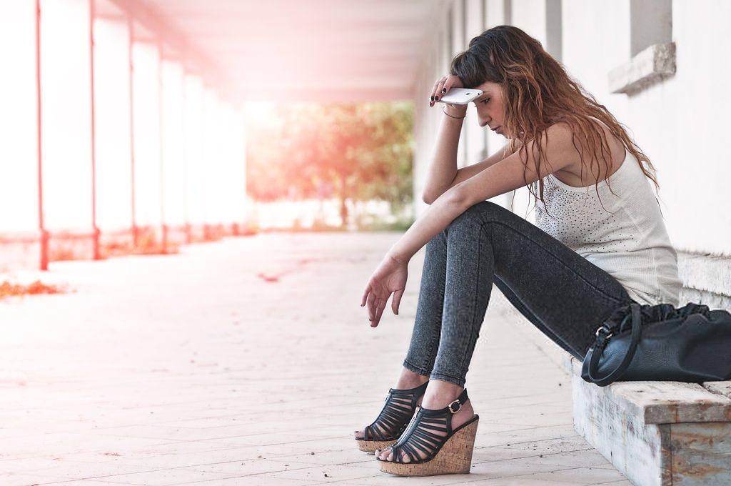 Livro ensina como superar a ansiedade definitivamente