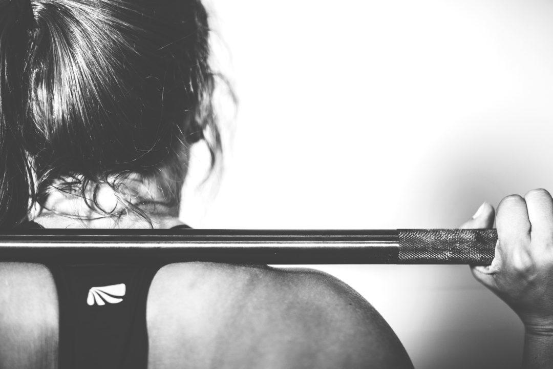 Suplementos: Os 5 produtos mais consumidos para ganho de massa muscular