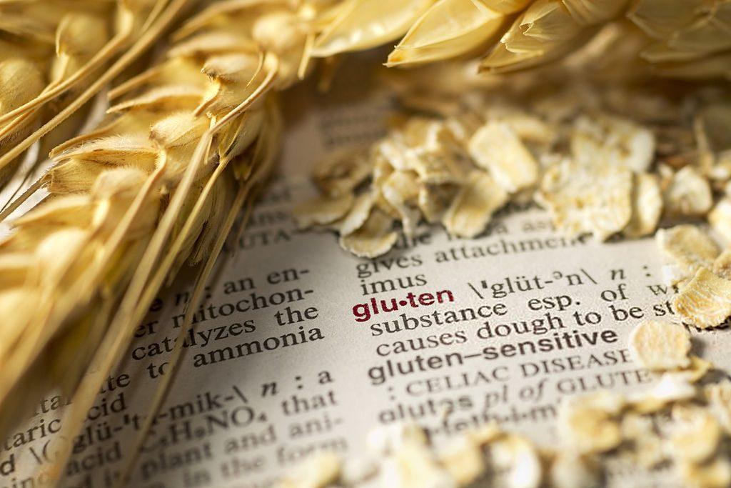 Glúten: confira 8 mitos e verdades sobre a proteína