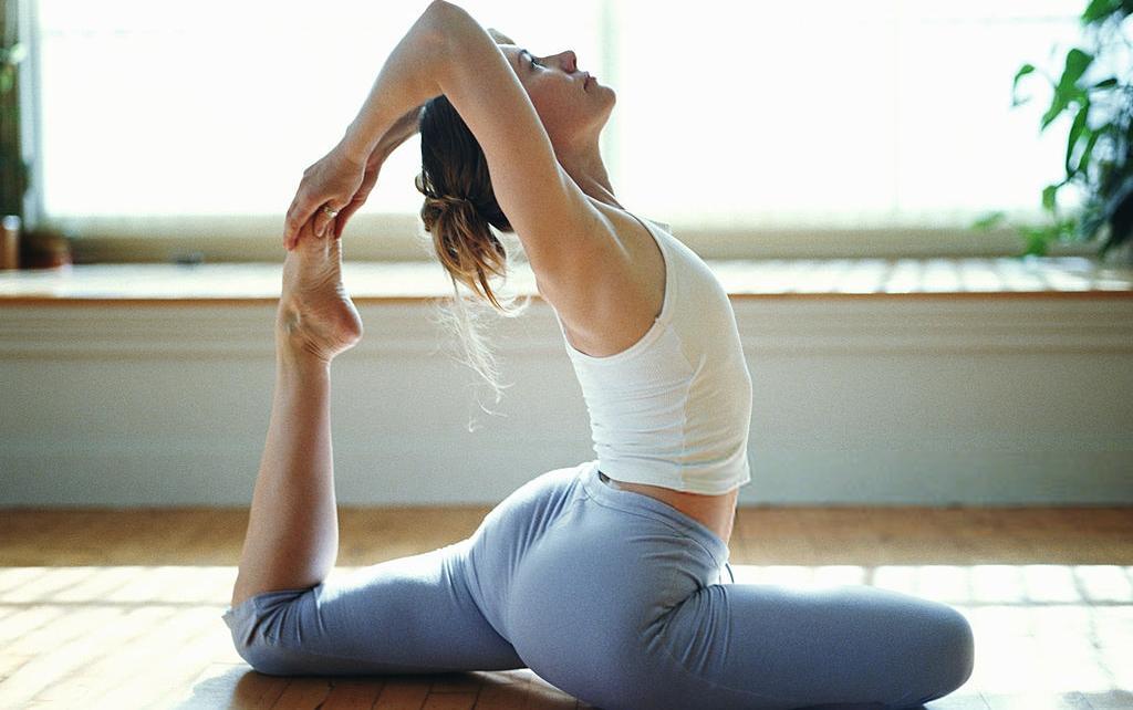 yoga full obdy