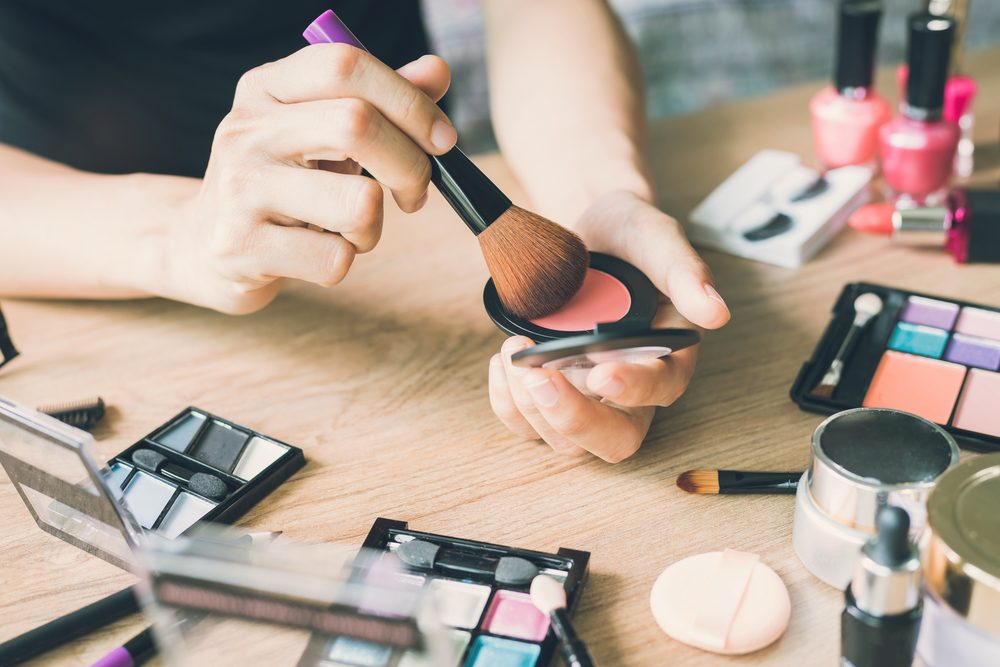 """Beauty Fair: """"Quarteto Fantástico da Estética"""" traz equipamentos potentes para corpo dos sonhos – sem cirurgia plástica"""