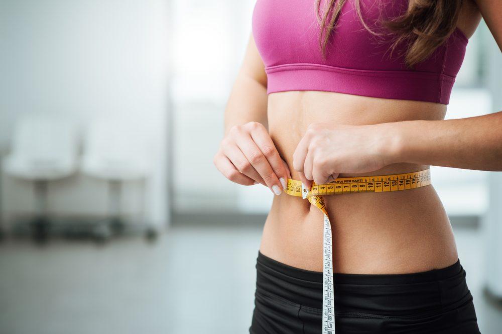 """Nova """"lipoaspiração"""": criolipólise é a aposta para reduzir gorduras para o verão"""