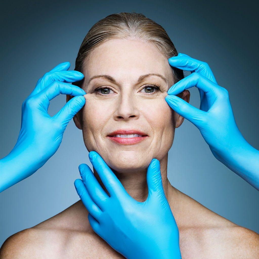 Harmonização facial: saiba tudo sobre o procedimento que promove a reestruturação da face