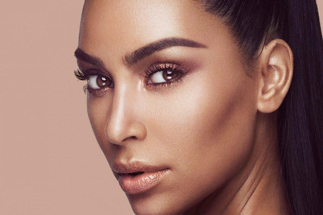 Maquiagem: fique por dentro das tendências  da temporada primavera/verão
