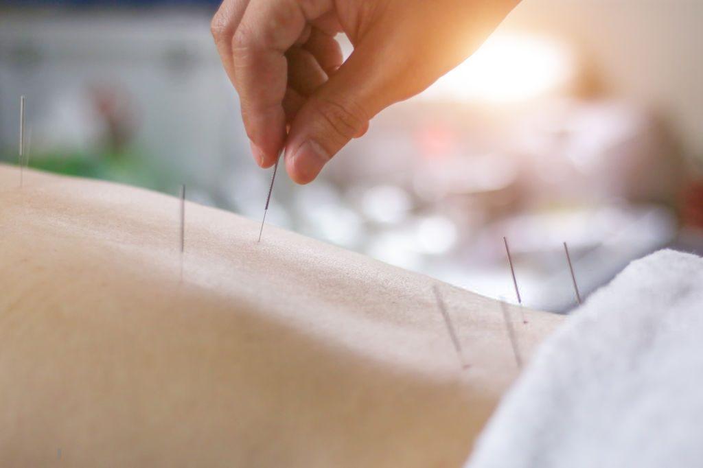 Terapias alternativas contribuem para o tratamento contra o câncer de mama