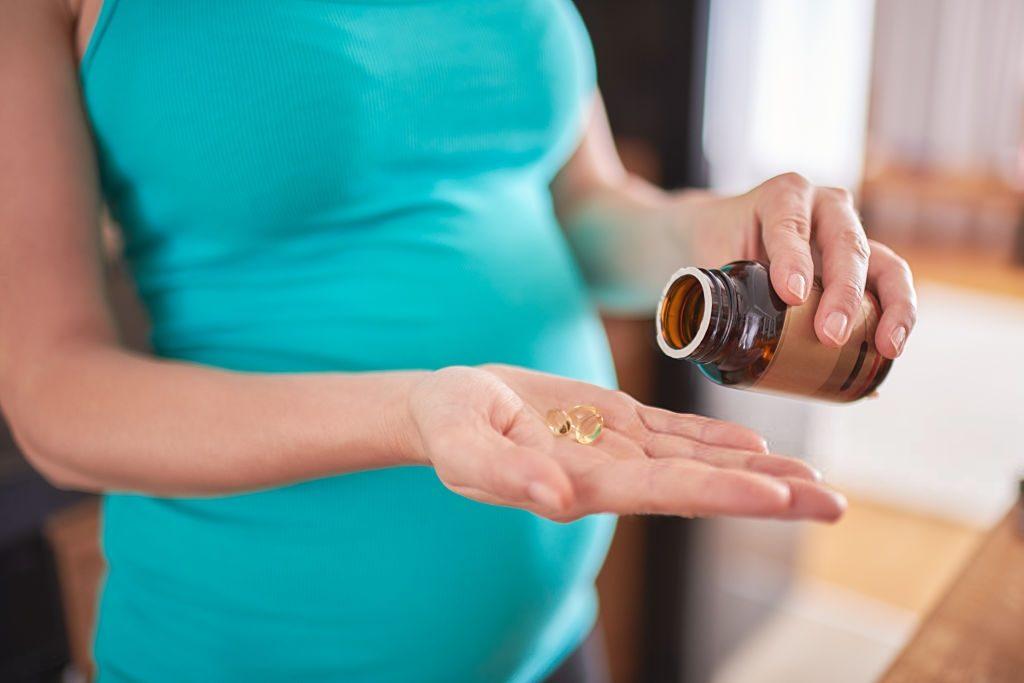 Abbott amplia sua linha de saúde feminina com lançamentos para gestantes e futuras mães