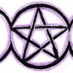 Dia das Bruxas – Conheça mais sobre esta data e os seus representantes