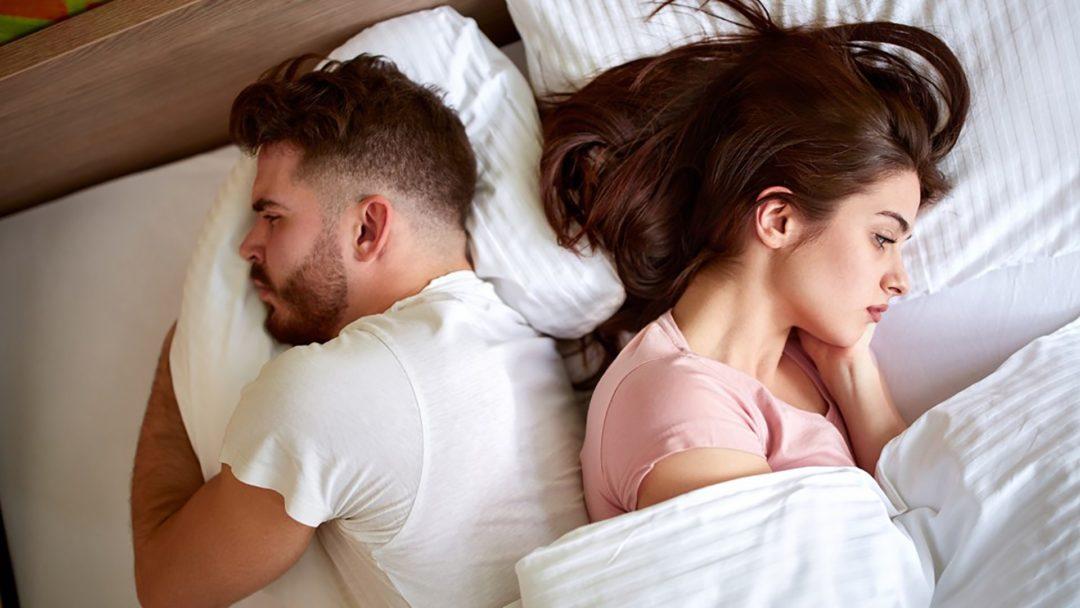 Segundo estudo, casamento infeliz prejudica a saúde