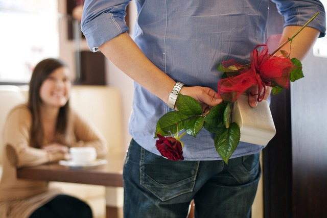 Como manter o romance no casamento?