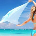 10 Mitos e Verdades sobre a pele no Verão