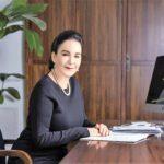 Maria Luiza Reis promove o Mulheres Visionárias Brasil, com palestra da conferencista norte-americana Mary Buffett