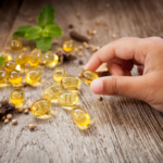 Suplementos naturais correspondem a 30% das vendas de marca especializada
