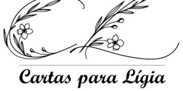 cartas_ligia