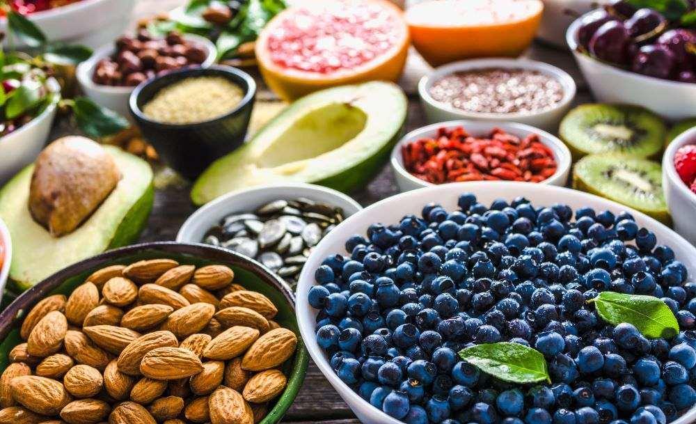 Alimentação pode ser um importante aliado na luta contra o Alzheimer