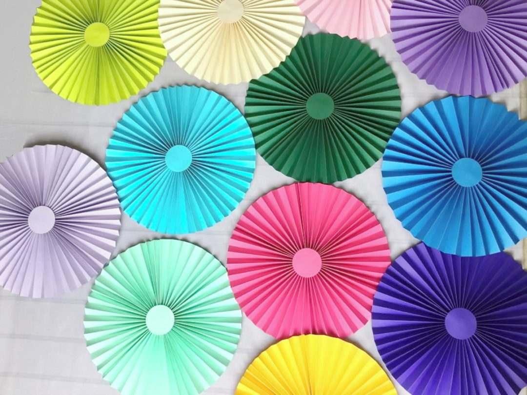 As cores têm influência sobre a imagem que temos perante os outros
