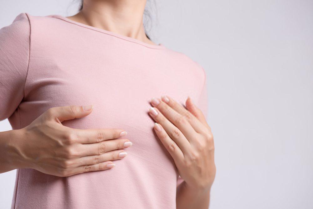 Cinco mitos e verdades sobre o câncer de mama
