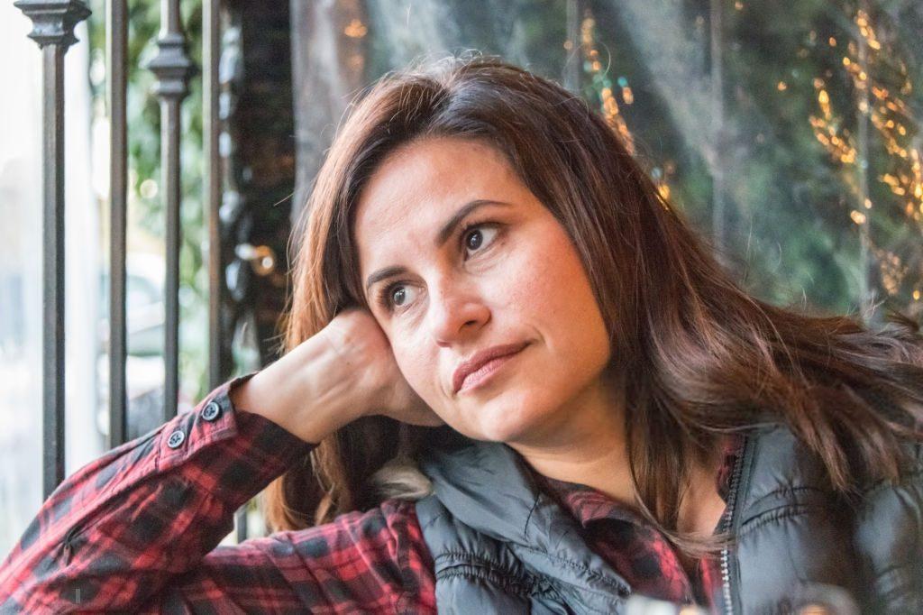 Quatro dúvidas sobre a menopausa precoce