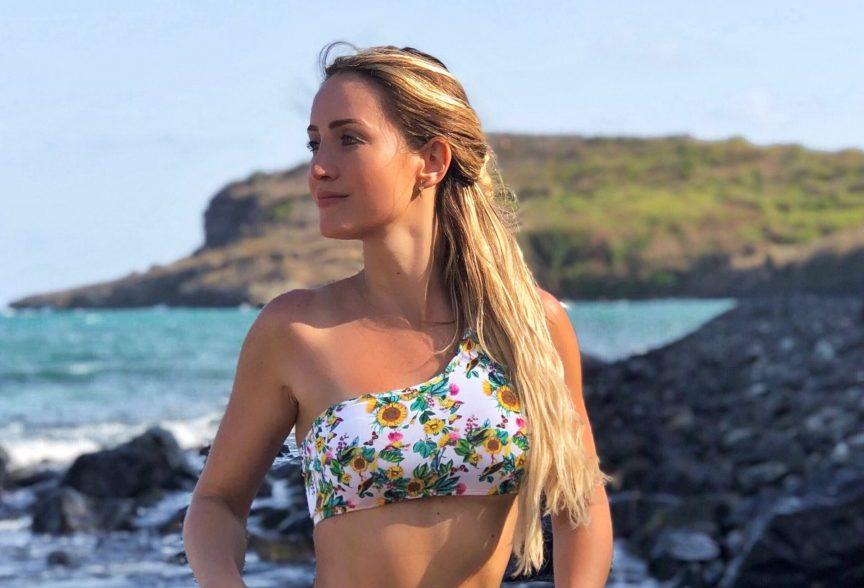 Marca de moda praia faz diferente e vem conquistando as brasileiras