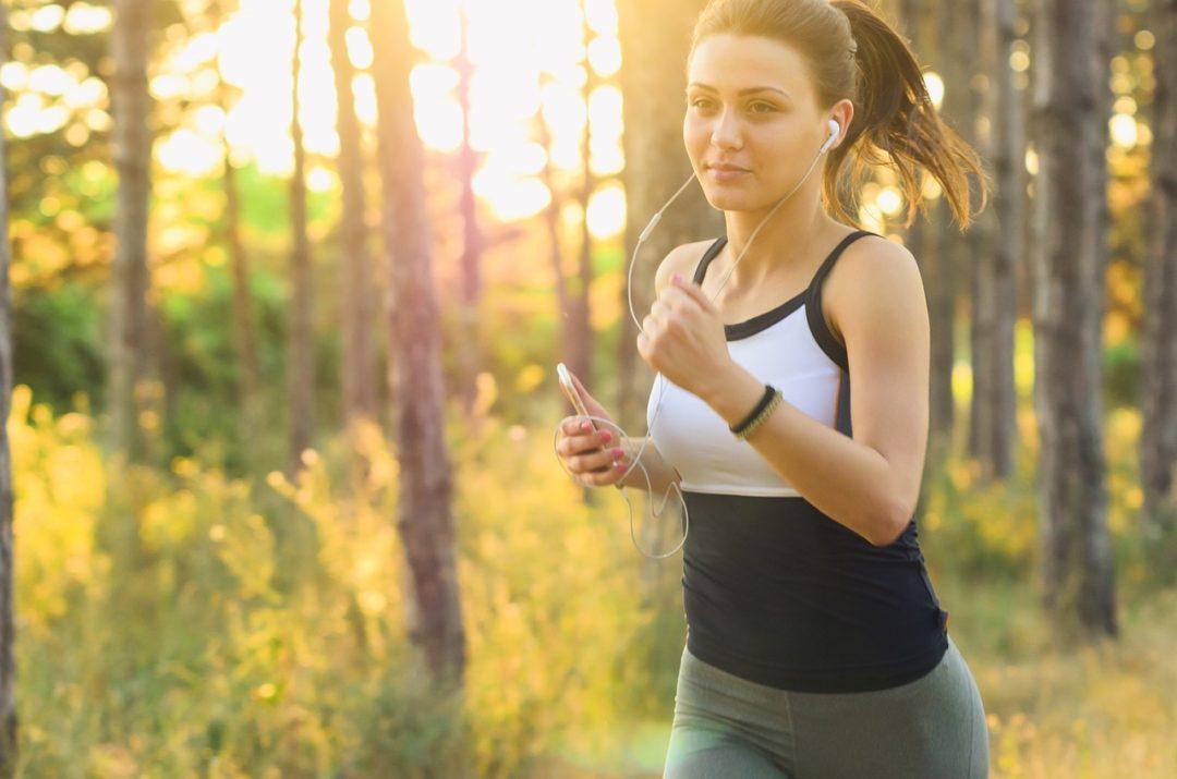 De Mãe para Filha:  Genética Fitness reduz risco de câncer de mama