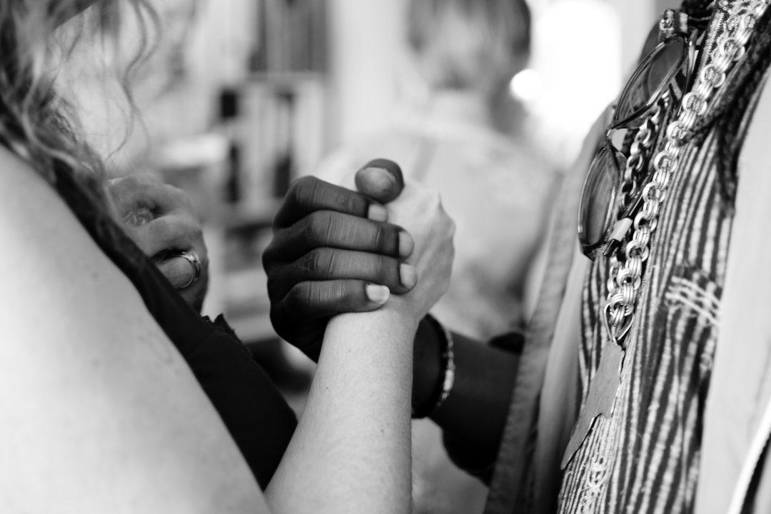 Entenda o que é e como aplicar empatia nas relações interpessoais