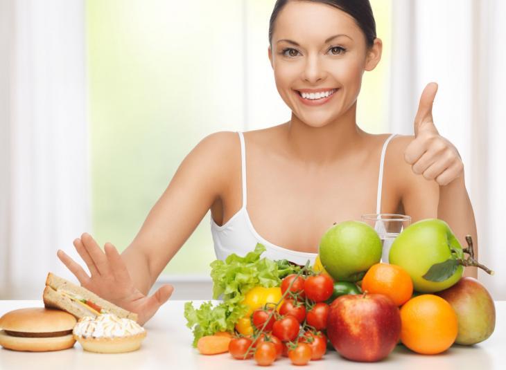 Nutricionista fala sobre a importância da alimentação na prevenção ao câncer de mama