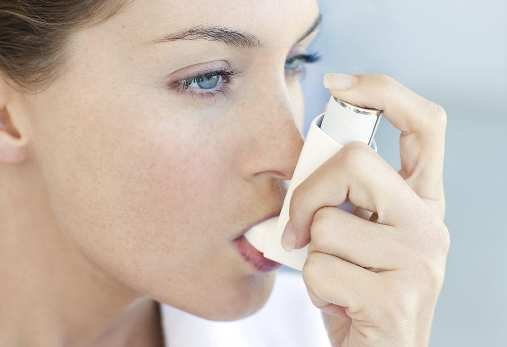 ASBAI faz recomendações para pacientes com asma diante da pandemia do coronavírus