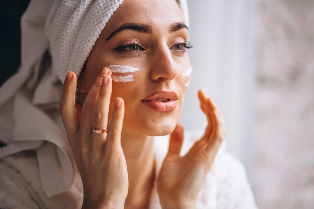 5 dicas de como manter os efeitos do botox durante a quarentena