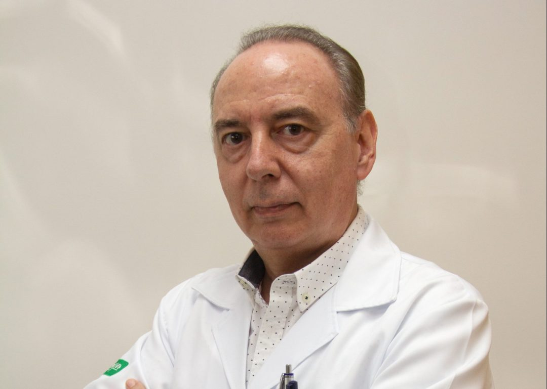 Cardiopatas são mais vulneráveis à contaminação pelo coronavírus
