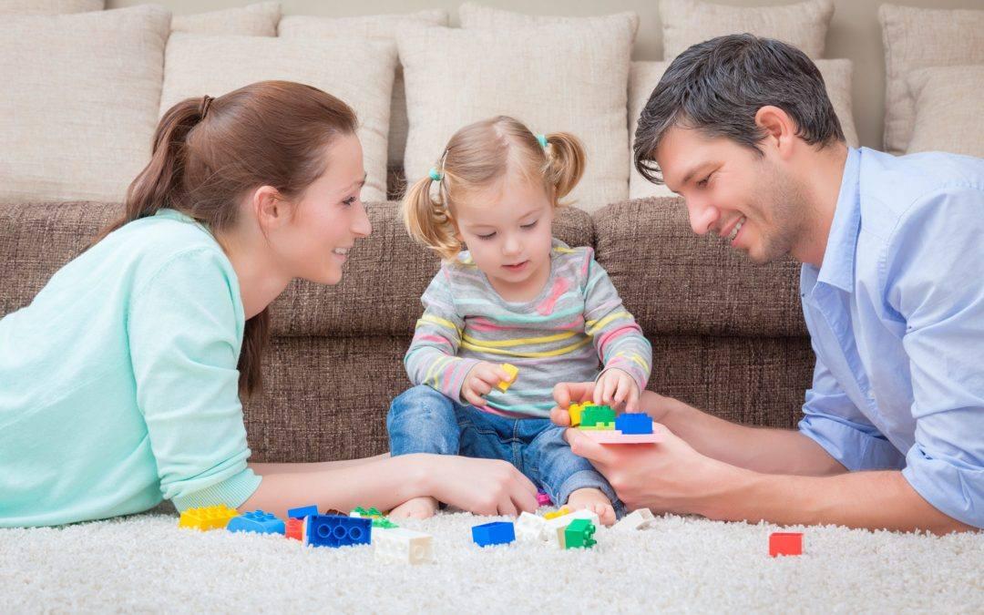 Seis ideias para entreter as crianças de forma criativa durante a quarentena