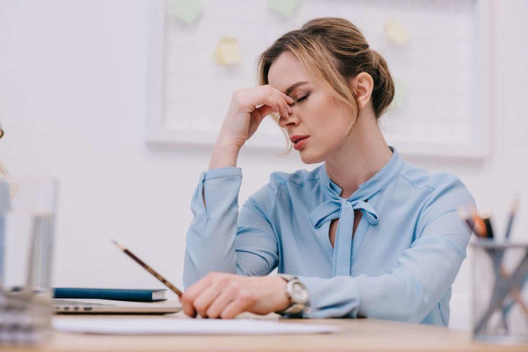 Diminua o estresse em tempos de isolamento social