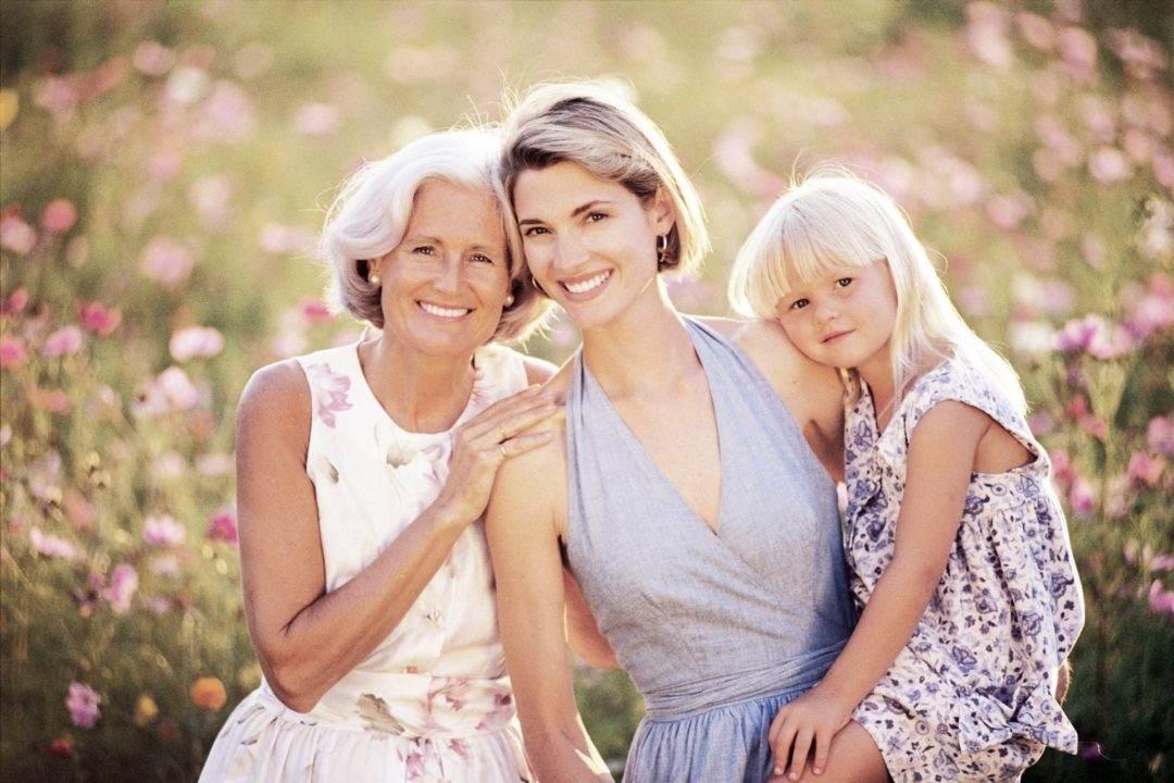 Mães e Beira Rio Conforto, uma relação de amor a cada passo