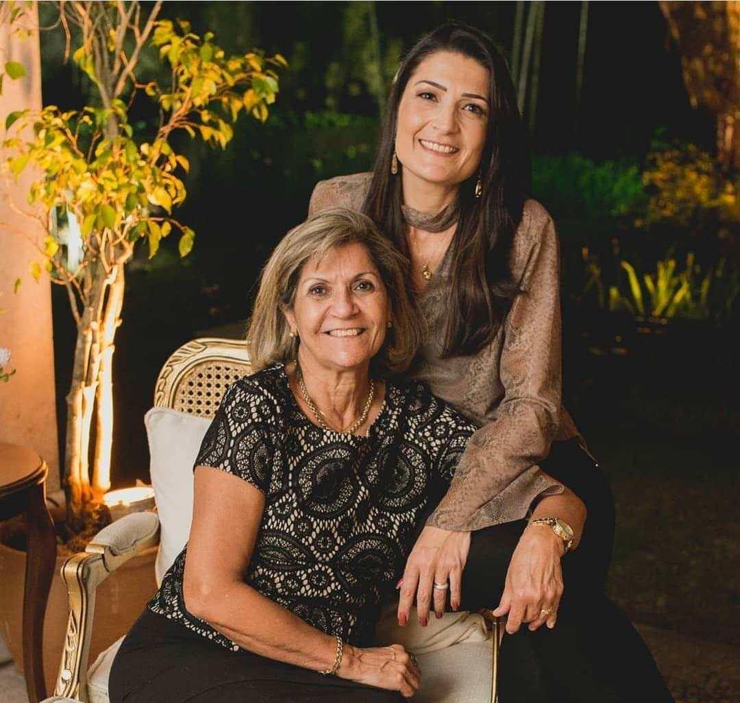 Mãe e filha sócias há 19 anos dão dicas para quem deseja empreender na quarentena