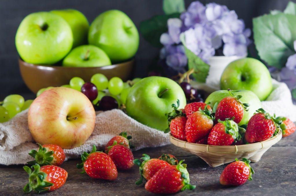 6 alimentos afrodisíacos para apimentar o Dia dos Namorados