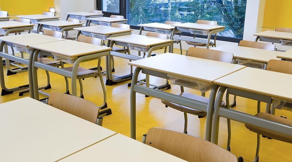 Contratos de educação: o que levar em conta na redução de mensalidades