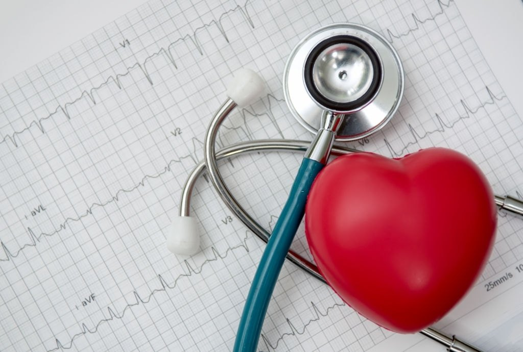 Inverno aumenta em cerca de 30% o risco de infarto