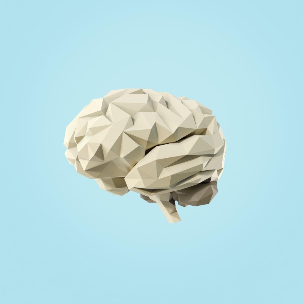 Estimular a memória afetiva ajuda a lidar com a ansiedade