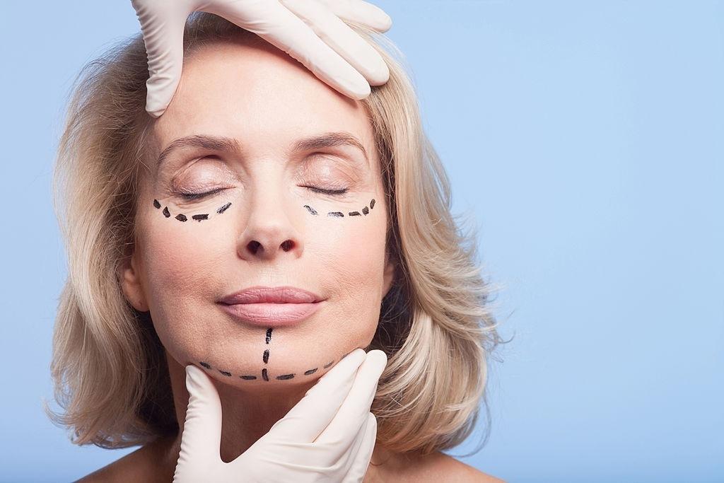 A idade faz diferença para a cirurgia plástica? Saiba aqui!