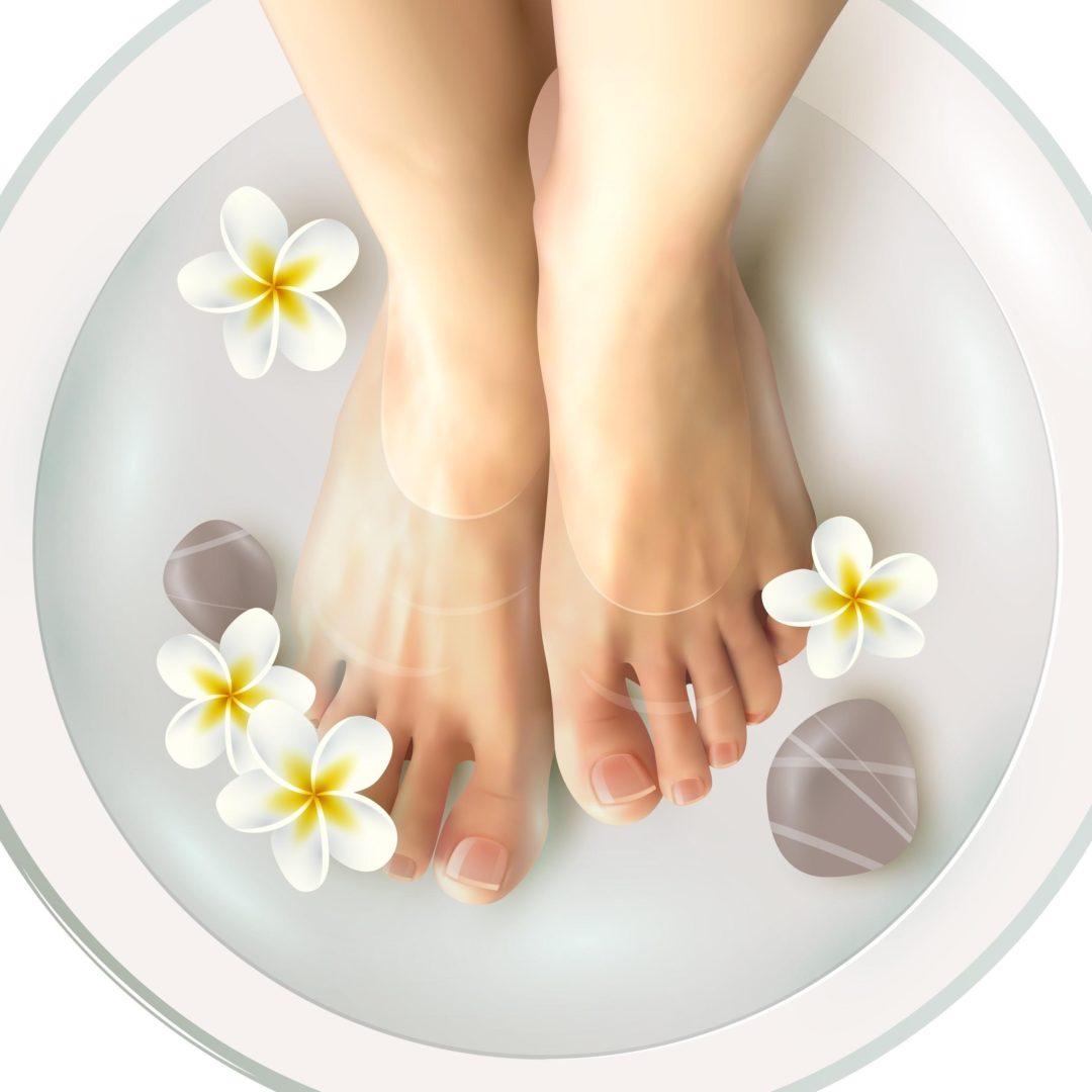 Doctor Feet dá dicas para cuidar da joanete sem sair de casa