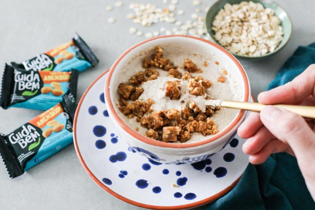 Cuide da saúde e reforce a imunidade no inverno com uma boa alimentação