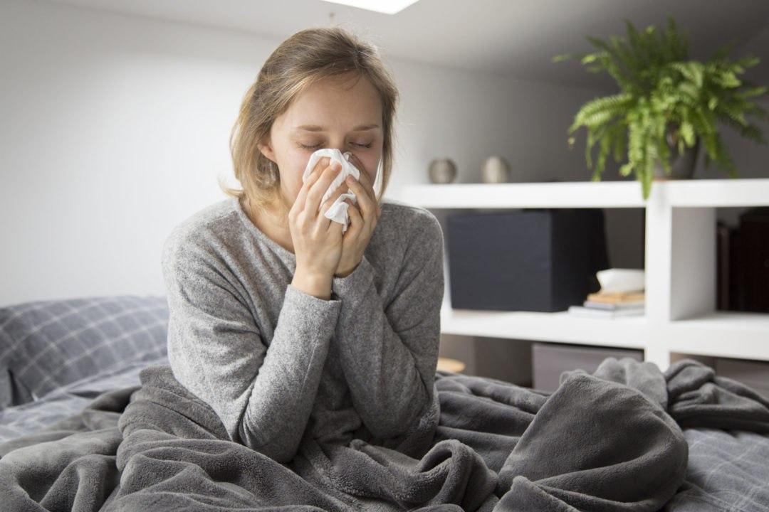 Doenças respiratórias: período de inverno requer ainda mais cuidados e prevenções