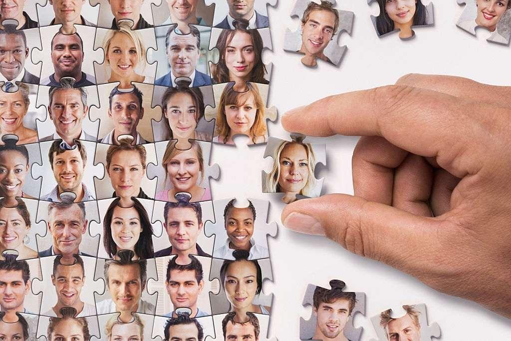 Como reinventar sua carreira no mundo atual