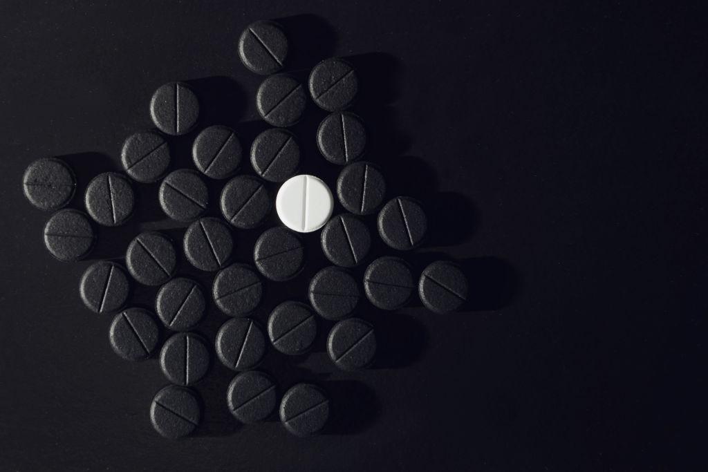 Medicamento off label: prática conhecida que pode mudar o mercado