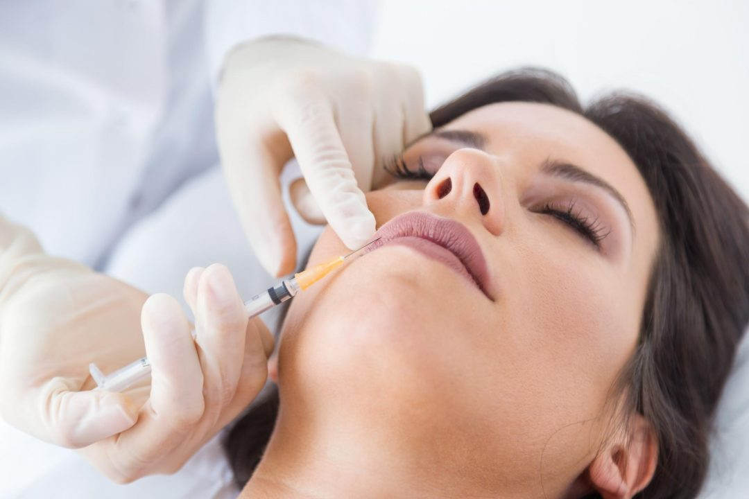 Botox no dentista! Especialista tira dúvidas sobre uso e aplicação