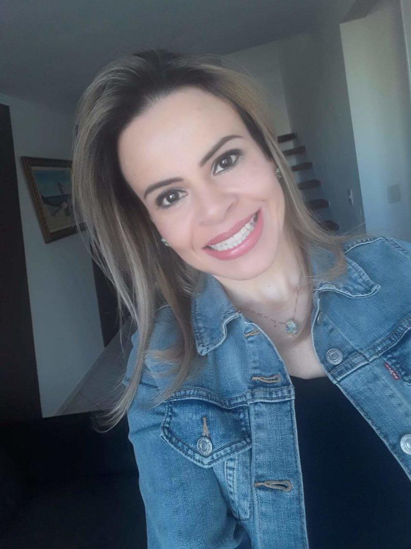 Jana Fogaça