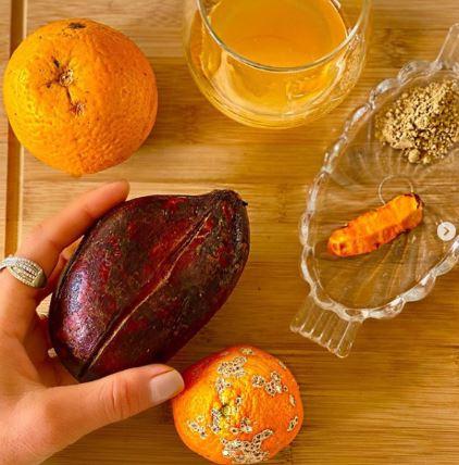 Conheça os benefícios de incluir batata yacon nas suas refeições