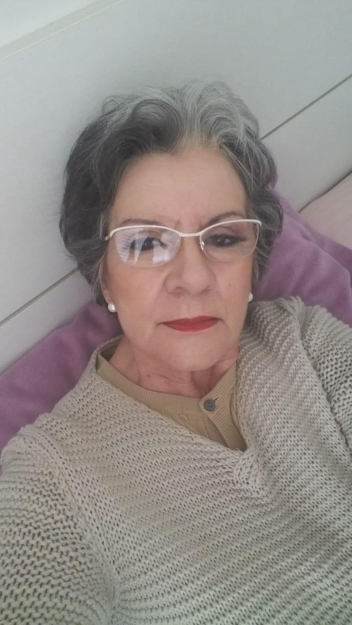 Nilda Dalcól