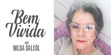 hero_coluna360_bem_vivida
