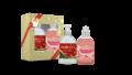 Sugestão de presentes: Kits Fiorucci com hidratantes